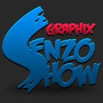 +Enzoshow.GZ
