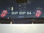 Bip Bip 84