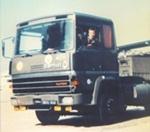 Claude62