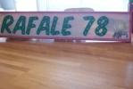 rafale78
