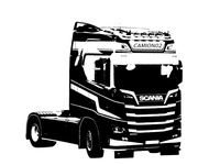 CAMION02
