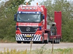 camion55