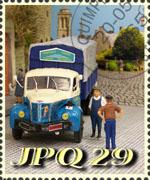 JPQ29