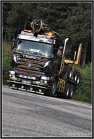 romain-truckpassion15