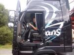 Scania22510