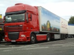 Trucker8062
