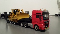 trucker12