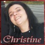 Christine68200