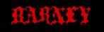 Les News du Metal français 1030-53