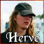 HOUYOUX Hervé