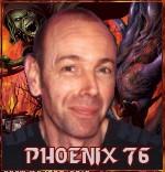 pheonix76