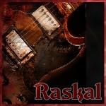 Raskal