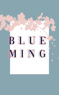 blueming