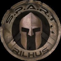 Rilhus