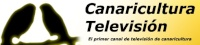 Canaricultura TV