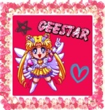 Geestar