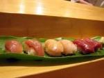 sushifan