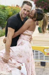 Bachelor- Bachelorette- Former Couples and Contestants - Updates - Discussion 11243-9