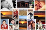 Bachelor 21 - Nick Viall - Fan Forum - All Threads 13192-93