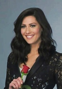 Bachelor - Bachelorette Former Couples - Updates -  General Discussion 3077-1
