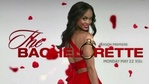 The Bachelorette 11 - Kaitlyn Bristowe - Contestants 400-45