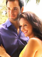 Bachelorette 9 - Desiree Harsock - Contestants 614-51