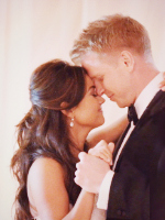 Sean & Catherine Lowe - Fan Forum - Updates - Discussion 8534-91