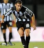 الكرة الجزائرية 8559-13