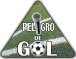 peligro_de_gol