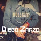 DiegoZarzoDJ