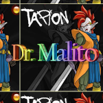 Dr malito