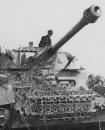 Panzerelite3945