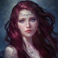 lady_chiara