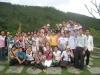 Thư Viện Ảnh Img_0213