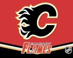 Co-Dg_Flames