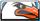 Anaheim Ducks / Canards Confis 20009707