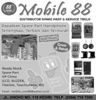 Mobile 88