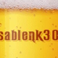 sablenk30