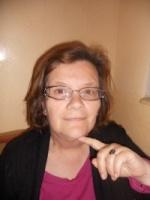 Marie Francoise