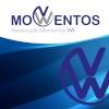 Associação MomentosVW