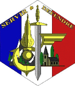 Servir & Défendre