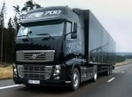camion-25