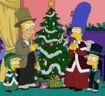 Homer54