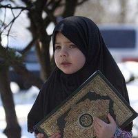 منتدى الإبداع العربي الإسلامي 16-63