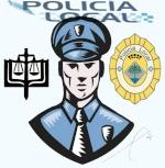 INSTRUCCION DE DILIGENCIAS 2054-11