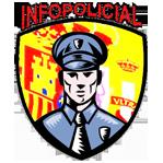 SUSTANCIAS PSICOTROPICAS 4087-52