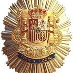 RECOGIDA DE PRUEBAS Y CADENA CUSTODIA 639-22