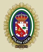 policialocalmengibar