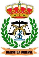 SEGURIDAD CIUDADANA 9057-34