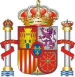 LEGISLACION Escudo13